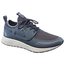 Sperry 7 SEAS Carbon Boat Shoes for Men