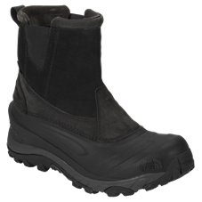 The North Face Chilkat III Insulated Waterproof Pull-On Pac Boots for Men