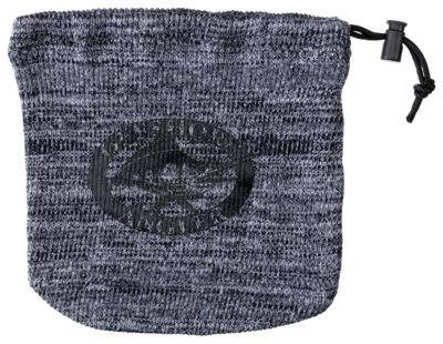 Offshore Angler Stretch Spinning Reel Cover