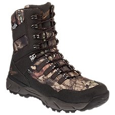 Danner Vital 400 Insulated Waterproof Hunting Boots for Men