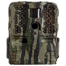 Moultrie S-50i 20.0 Megapixel Infrared Game Camera
