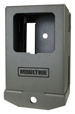 Moultrie Game Camera Security Box – Fits M-Series