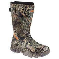 Wolverine Blaze EPX Waterproof Hunting Boots for Men