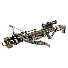 Crossbows | Bass Pro Shops