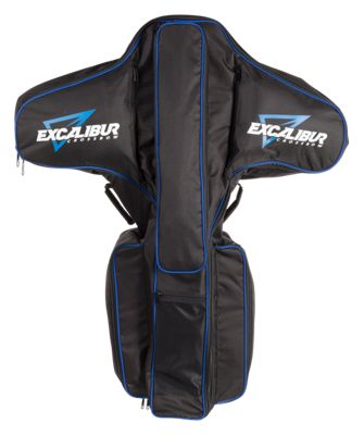 Excalibur Ex-Shield Crossbow Case by