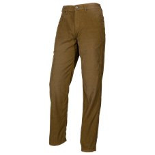 RedHead Corduroy Pants for Men