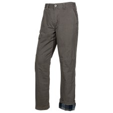 RedHead Flannel-Lined Field Pants for Men