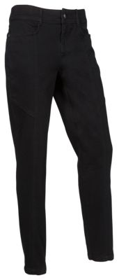 Natural Reflections Sonic Stretch Skinny Pants For Ladies Anthracite 16
