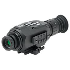 ATN Thor-HD 384 Thermal Rifle Scope