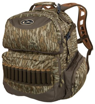 a3722e4f7a6e4 ... 'Drake Waterfowl Systems Walk-In 2.0 Backpack', image:  'https://basspro.scene7.com/is/image/BassPro/2412674_100042529_is', type:  'ProductBean', ...