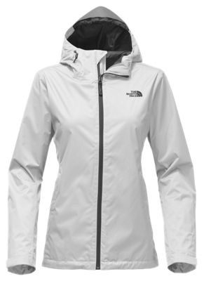 8ffe75958 The North Face Arrowood Triclimate Jacket for Ladies TNF White Dobby XL