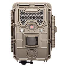 Bushnell Trophy Cam HD 20MP Game Camera