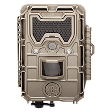 Bushnell Trophy Cam HD 20MP Game Camera with No Glow Flash