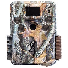 Browning Strike Force Pro HD Game Camera