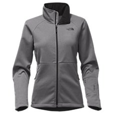 The North Face Apex Risor Jacket for Ladies Image