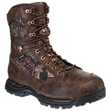Men's Shoes & Boots | Bass Pro Shops
