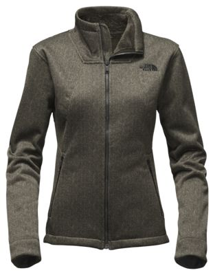 f2bc6bd0c The North Face Apex Chromium Thermal Jacket for Ladies
