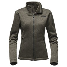 The North Face Apex Chromium Thermal Jacket for Ladies