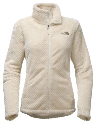9aa2ee925 The North Face Novelty Osito Jacket for Ladies Vintage White XL