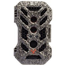Wildgame Innovations Silent Crush Cam Game Camera
