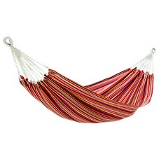 Bliss Hammocks Hammock in a Bag