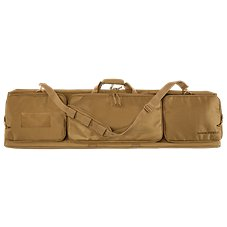RangeMaxx Long Range Rifle Case