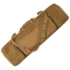 RangeMaxx Tactical Gun Case