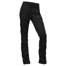 The North Face Aphrodite 2.0 Pants for Ladies
