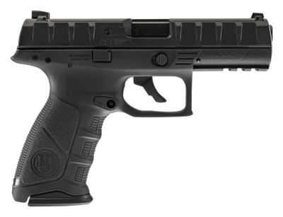 Beretta APX CO2 Powered Air Pistol by