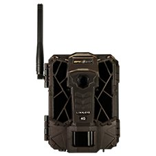 SpyPoint LINK-EVO Game Camera