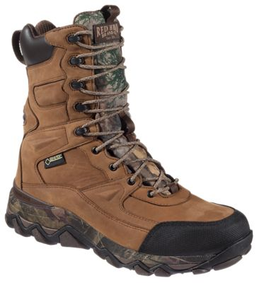 d65599597d3 RedHead RCT 200 Gram Insulated GORE TEX Hunting Boots for Men ...