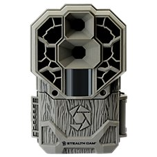 Stealth Cam 4K Game Camera