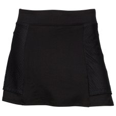 Soybu AP Skort for Ladies