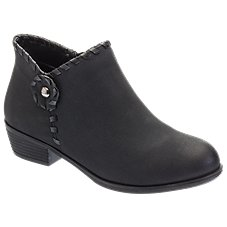 Natural Reflections Joelle Ankle Boots for Ladies