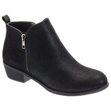Natural Reflections Linore Ankle Boots for Ladies