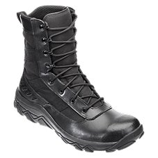 RedHead RCT Warrior Ultra Tactical Boots for Men