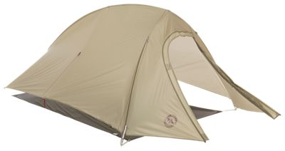 Big Agnes Fly Creek HV UL2 2-Person