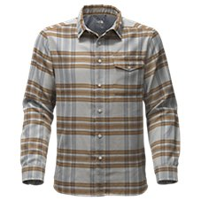 The North Face ThermoCore Shirt for Men