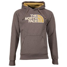 The North Face Avalon Half Dome Hoodie for Men