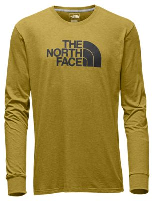 9bdd52cac63 ... North Face Half Dome T-Shirt for Men', image:  'https://basspro.scene7.com/is/image/BassPro/2421351_15022408321242_is',  type: 'ProductBean', ...