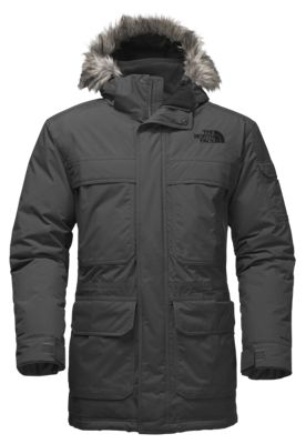74c0d97c8 The North Face McMurdo Parka III for Men