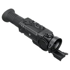Pulsar Trail XQ30 Thermal Rifle Scope