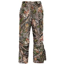 SHE Outdoor Insulated Waterproof Pants for Ladies