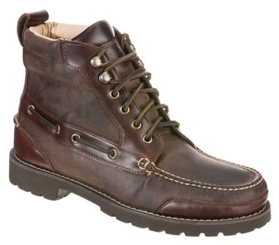 d694e52743e Men's Casual Shoes | Bass Pro Shops