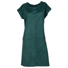 Bob Timberlake Suede Dress for Ladies