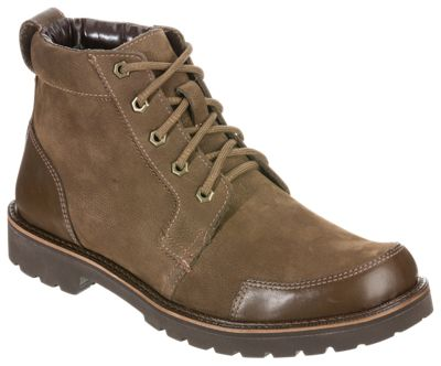 Find timberland boots for men on sale at ShopStyle. Shop the latest collection of timberland boots for men on sale from the most popular stores - all.