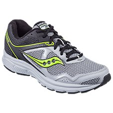 Saucony Cohesion 10 Running Shoes for Men