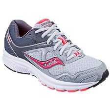 Saucony Cohesion 10 Running Shoes for Ladies