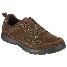 RedHead Braylon Oxford Shoes for Men