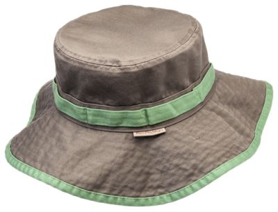 f3fcecd7a21 Bass Pro Shops Boonie Hat for Kids